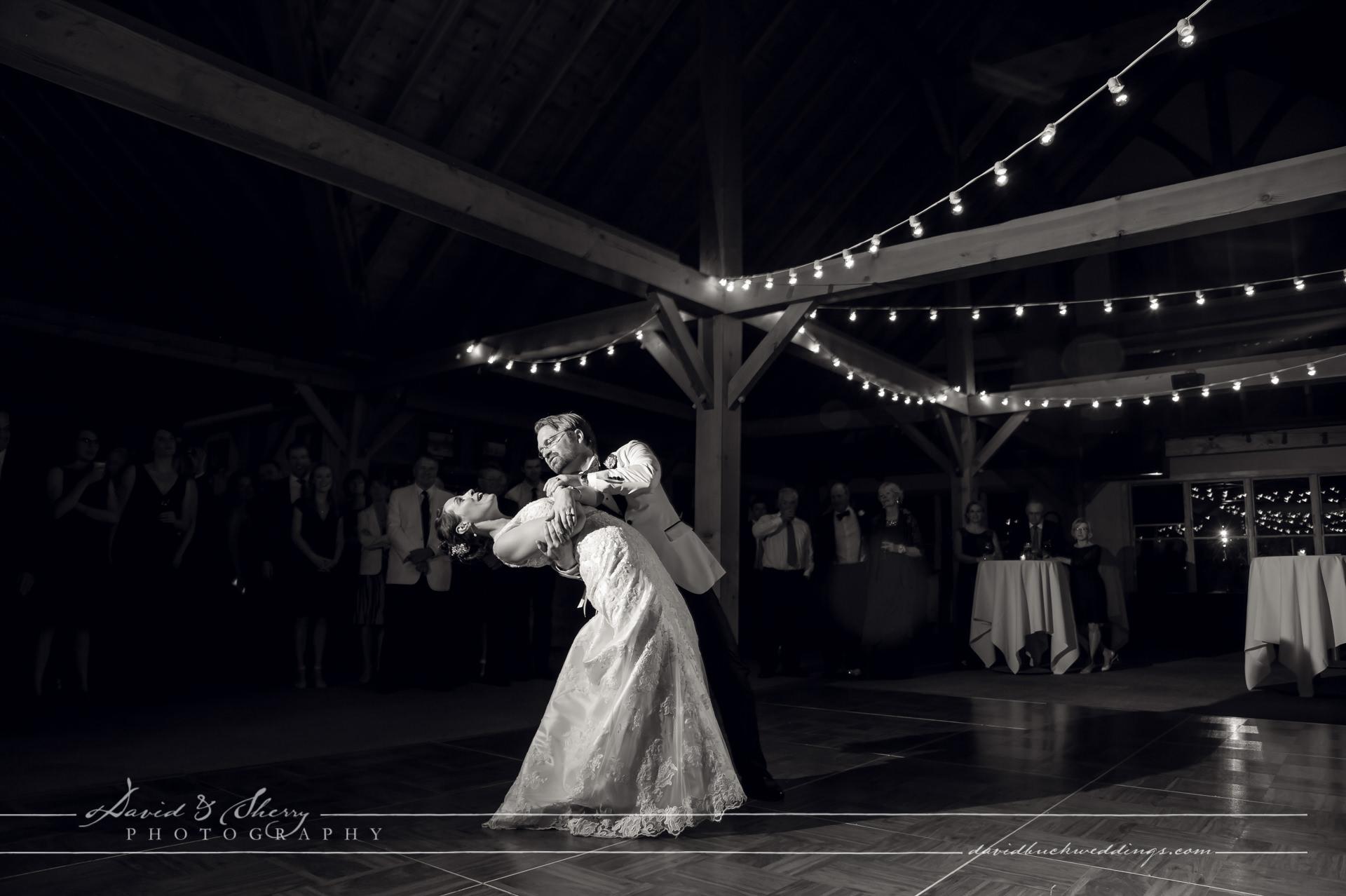 Craigleith_Ski_Club_Wedding_036