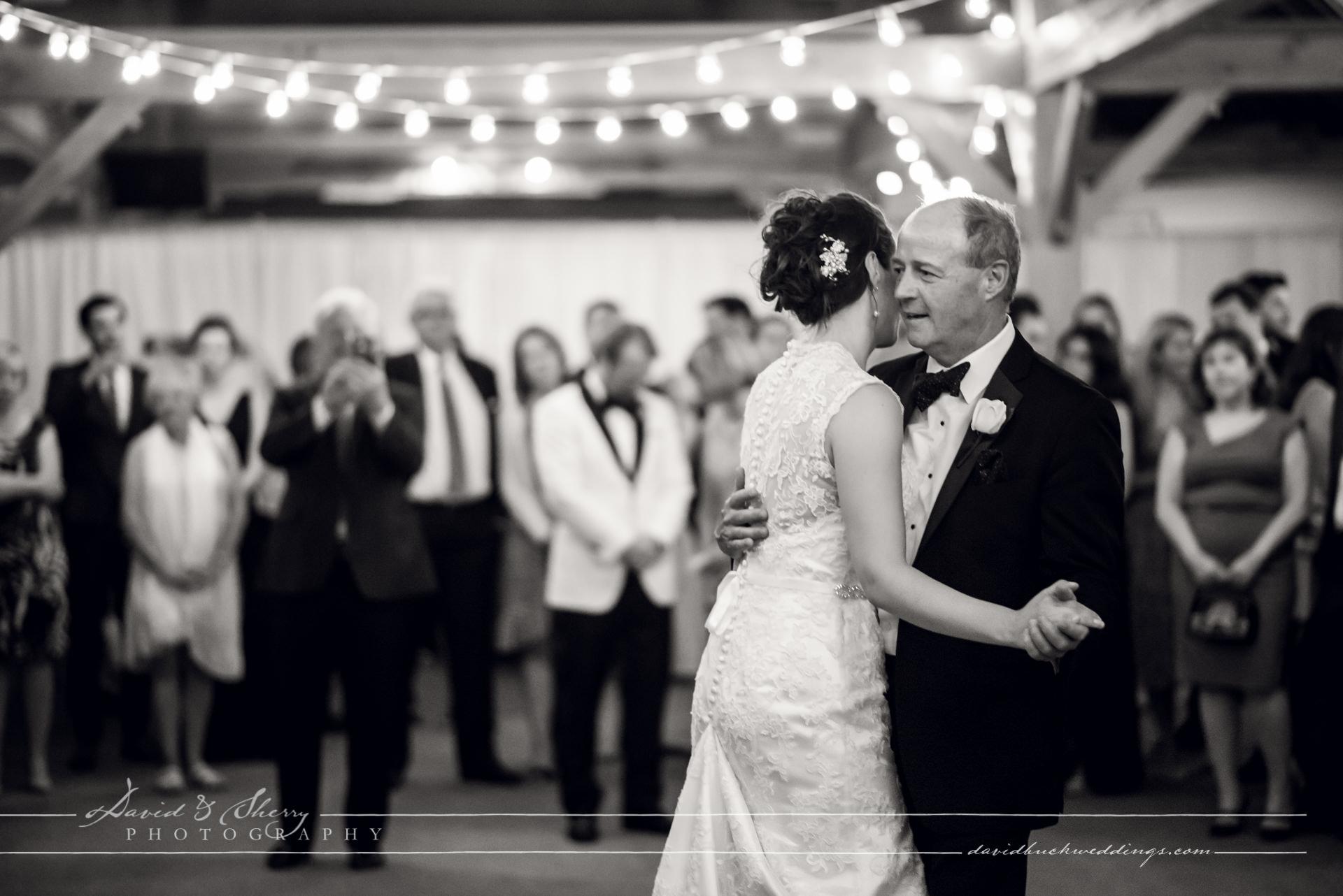 Craigleith_Ski_Club_Wedding_037