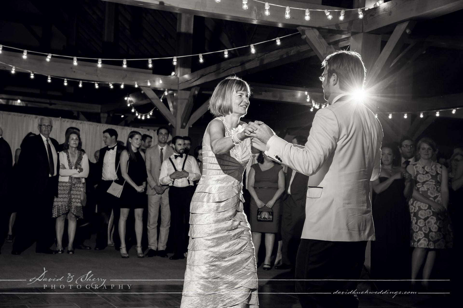 Craigleith_Ski_Club_Wedding_039