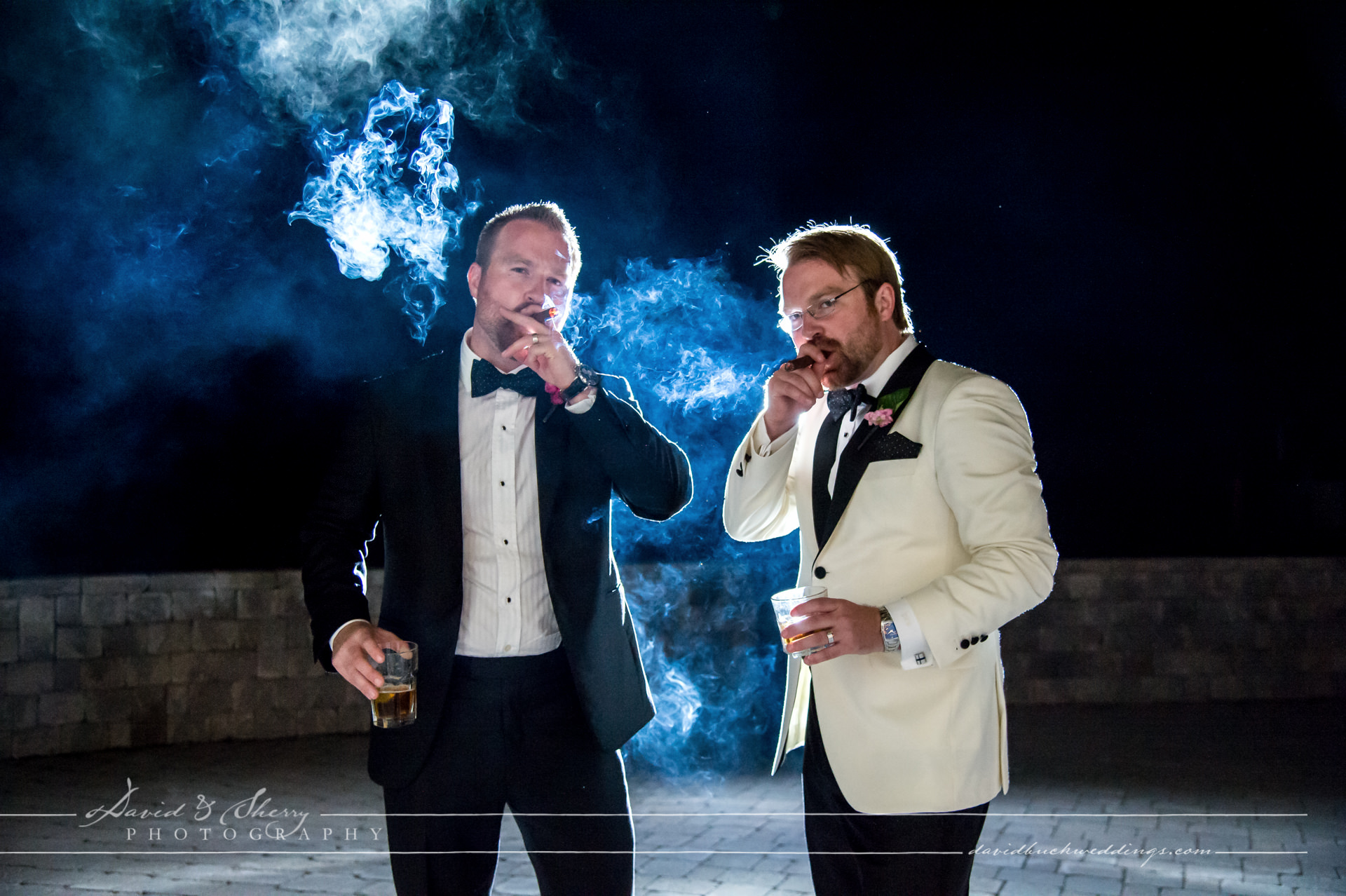 Craigleith_Ski_Club_Wedding_042