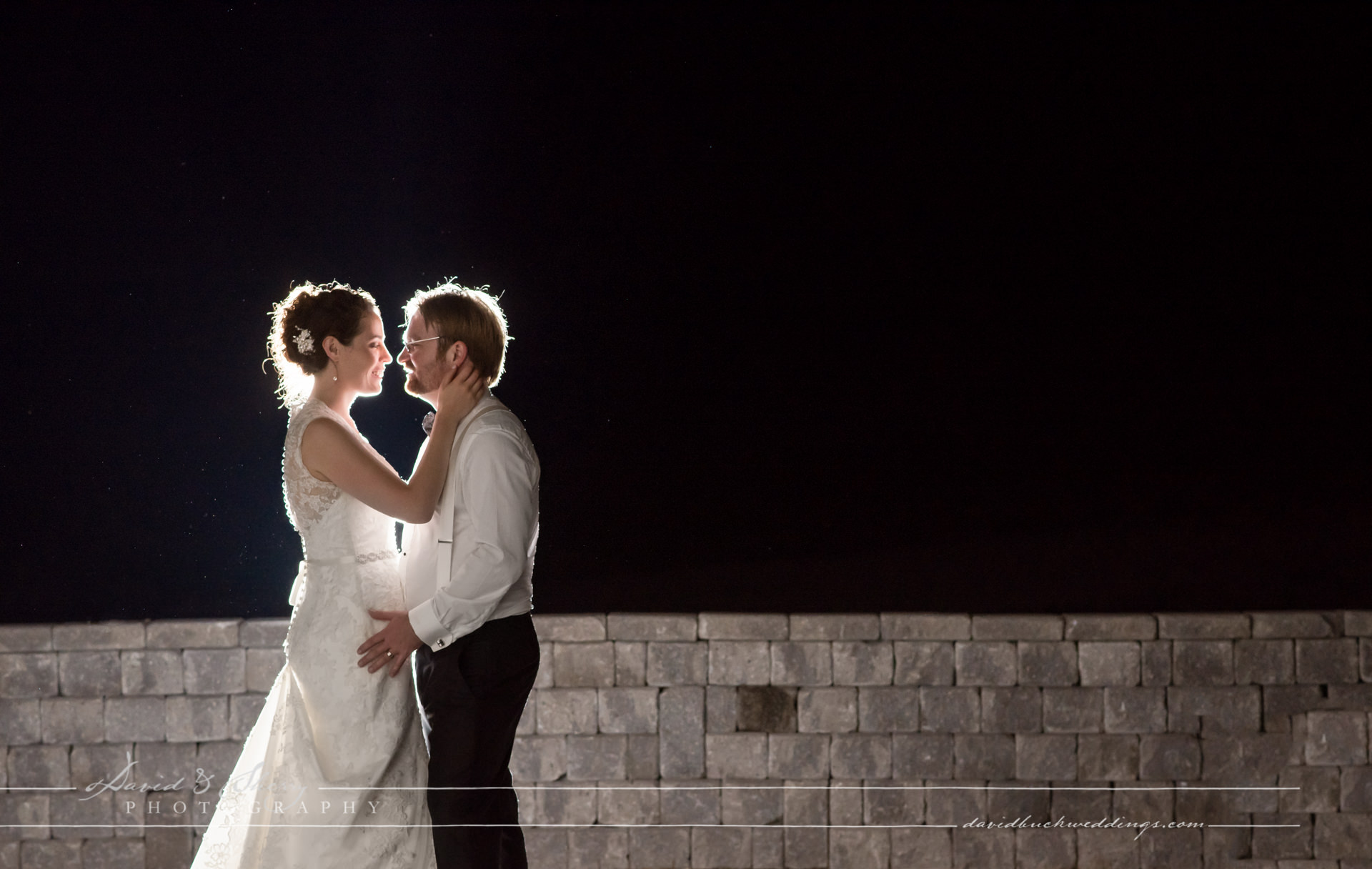 Craigleith_Ski_Club_Wedding_043
