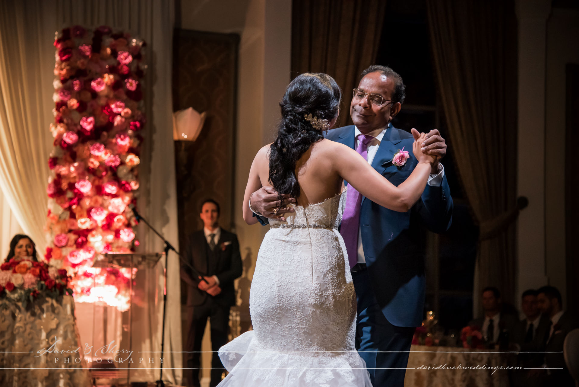 David & Sherry Photography - Liberty Grand Wedding031