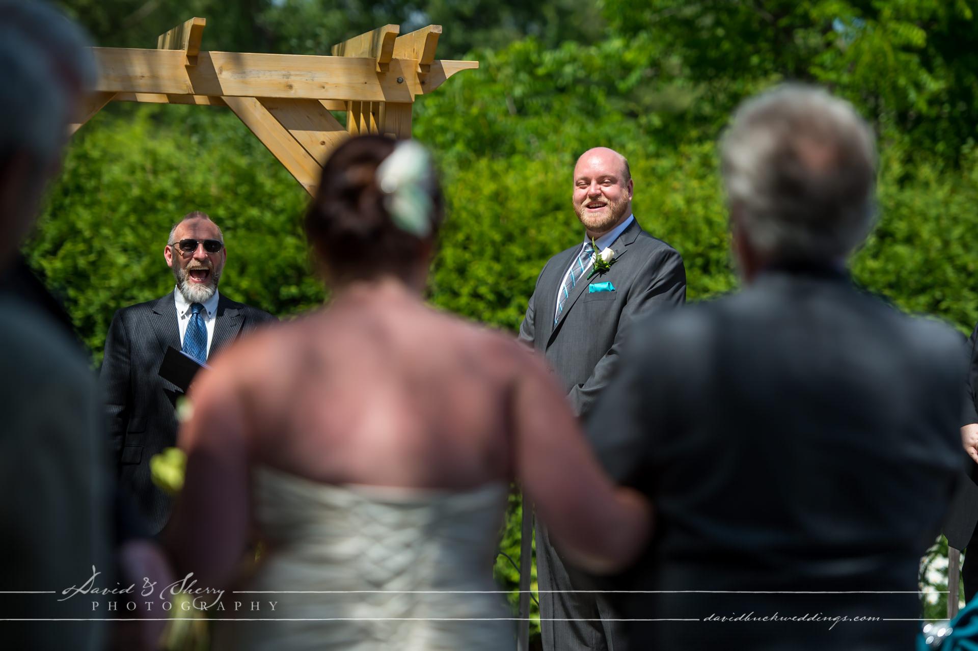 Milton_Wedding_Photography_007