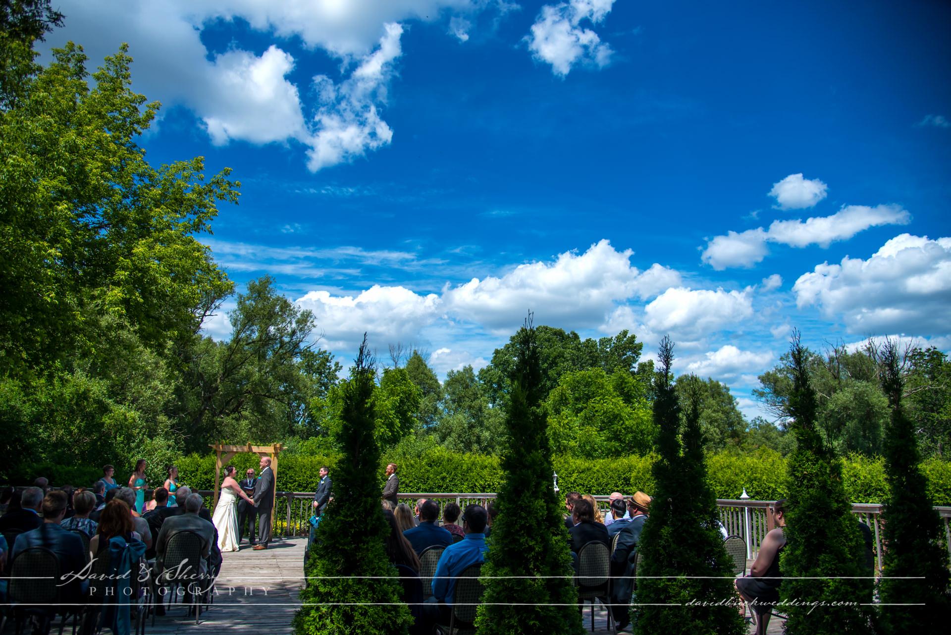 Milton_Wedding_Photography_008