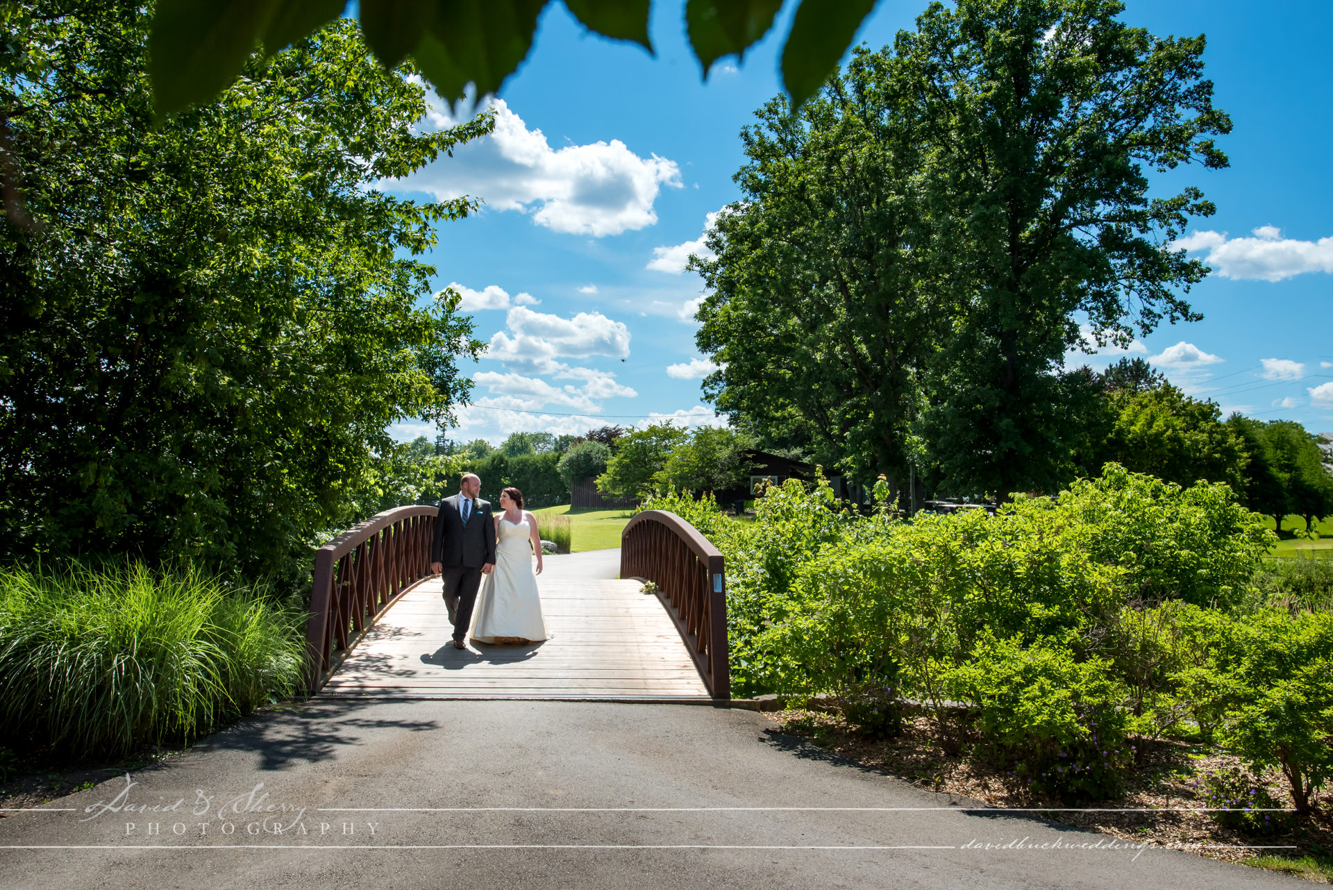 Milton_Wedding_Photography_013