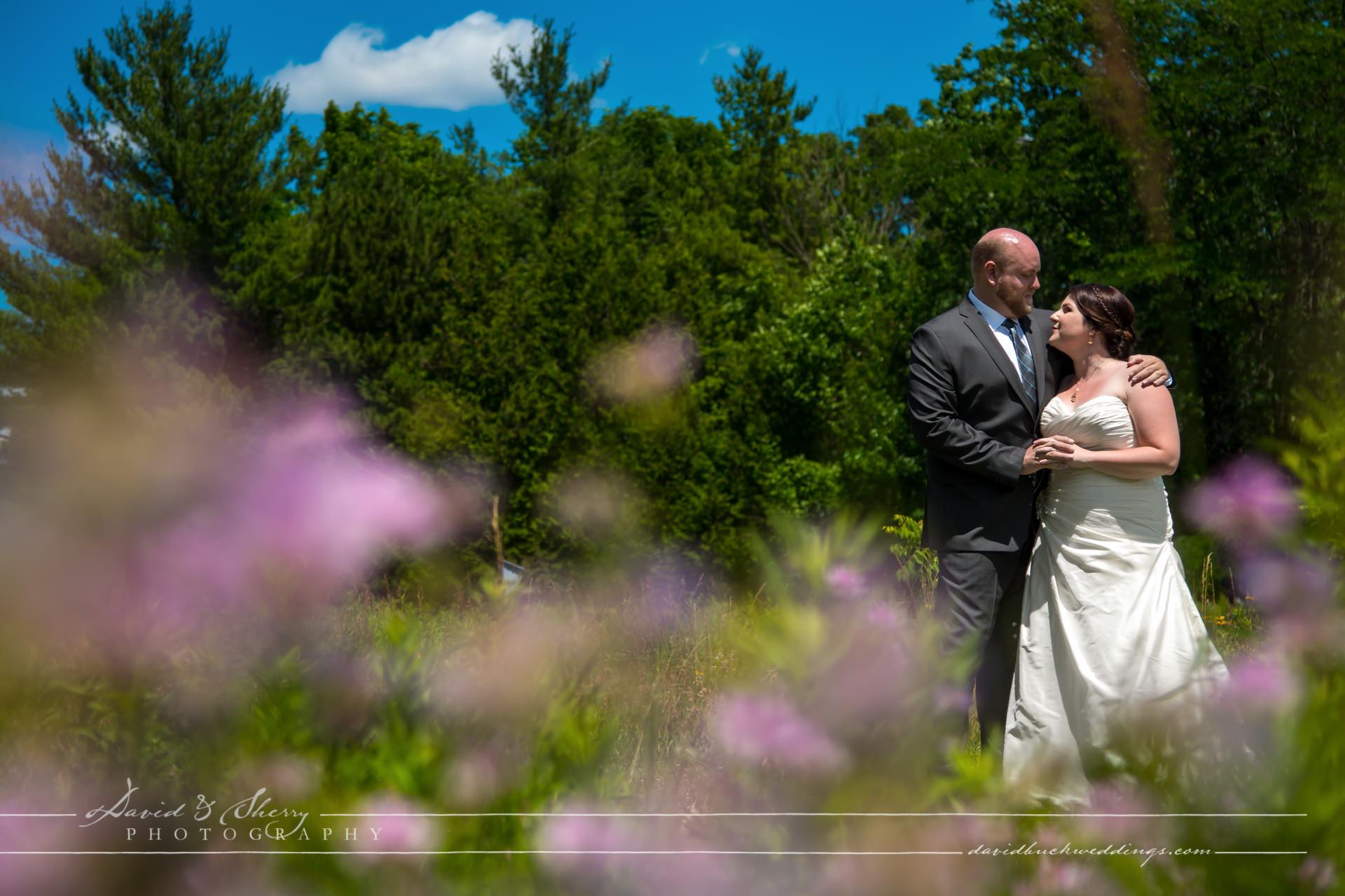 Milton_Wedding_Photography_022