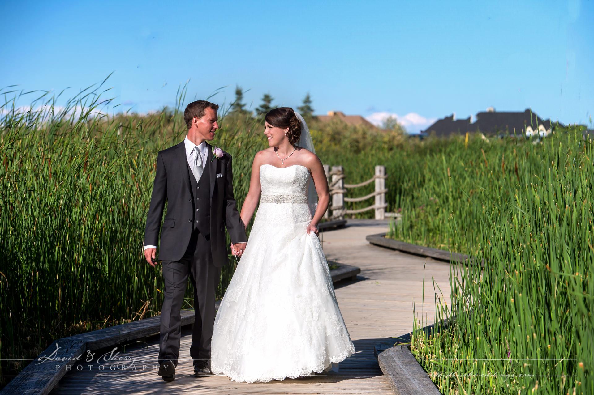blue-mountain-wedding-001