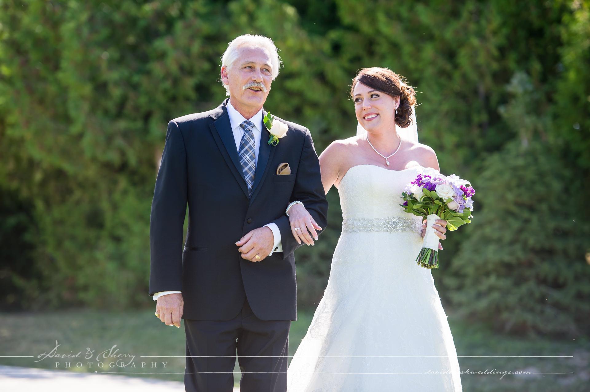 blue-mountain-wedding-005
