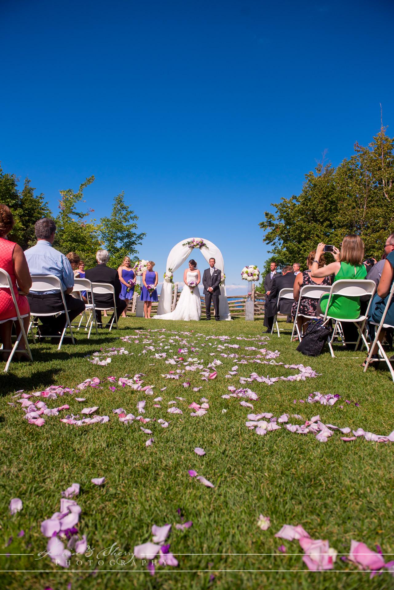 blue-mountain-wedding-006