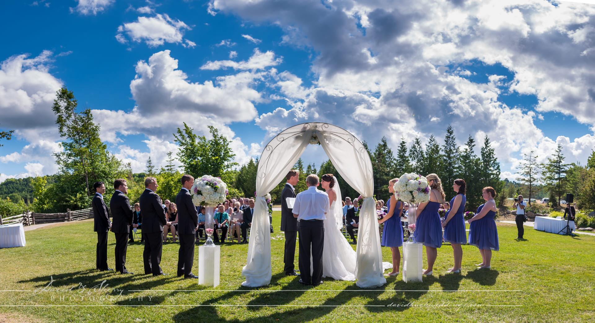 blue-mountain-wedding-009