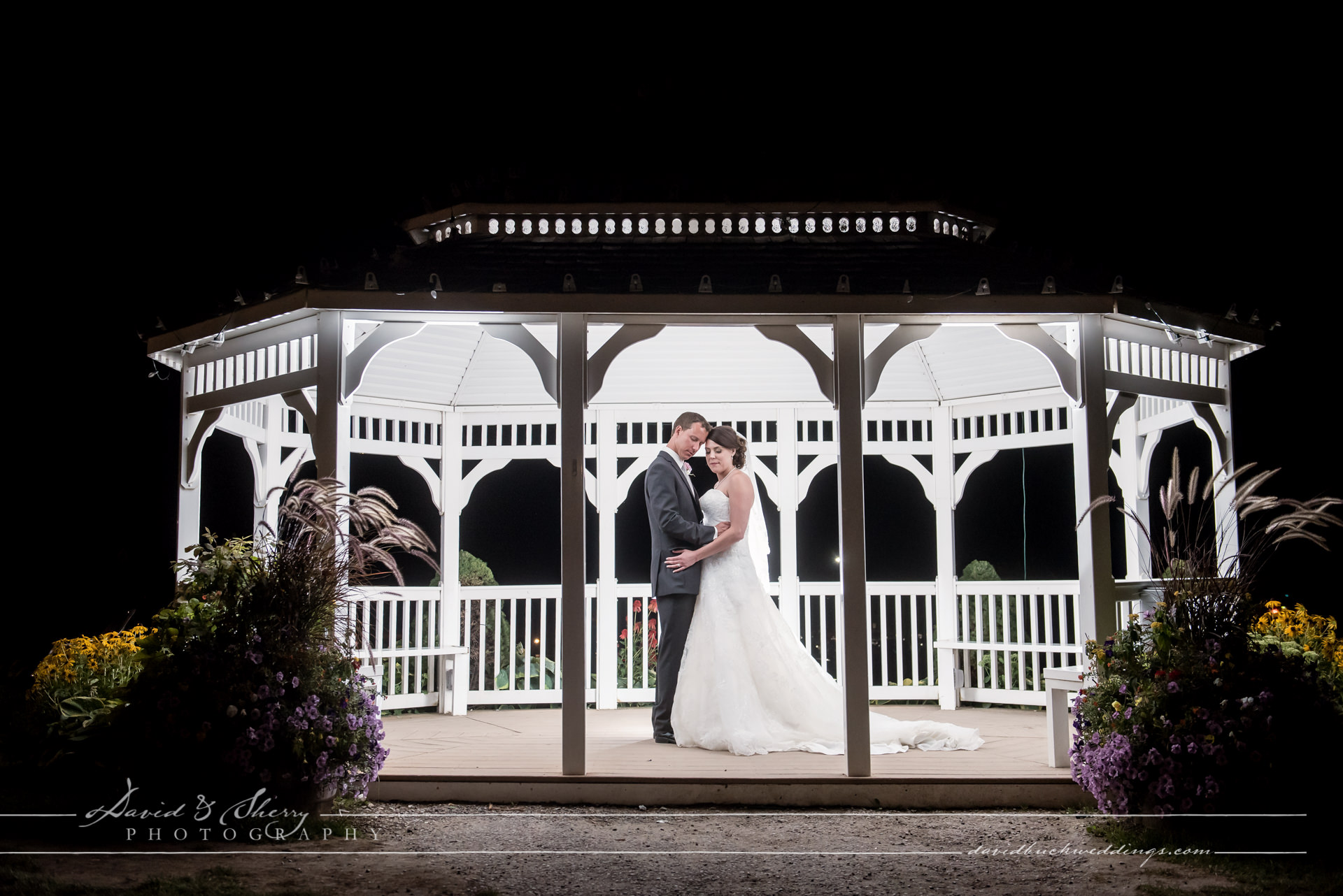 blue-mountain-wedding-026