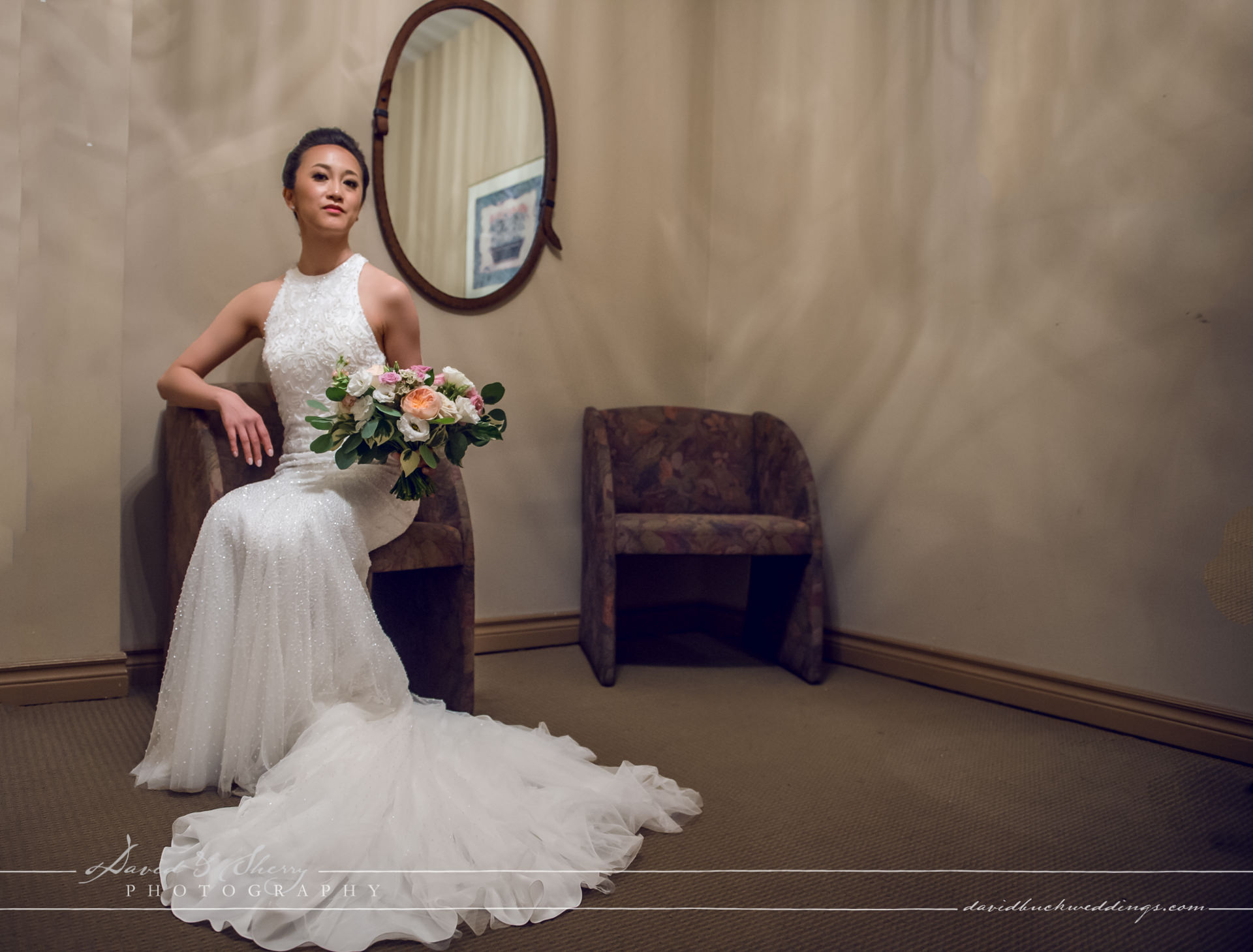 waterstone-estate-wedding-david-sherry-photography-simon-crystal-004