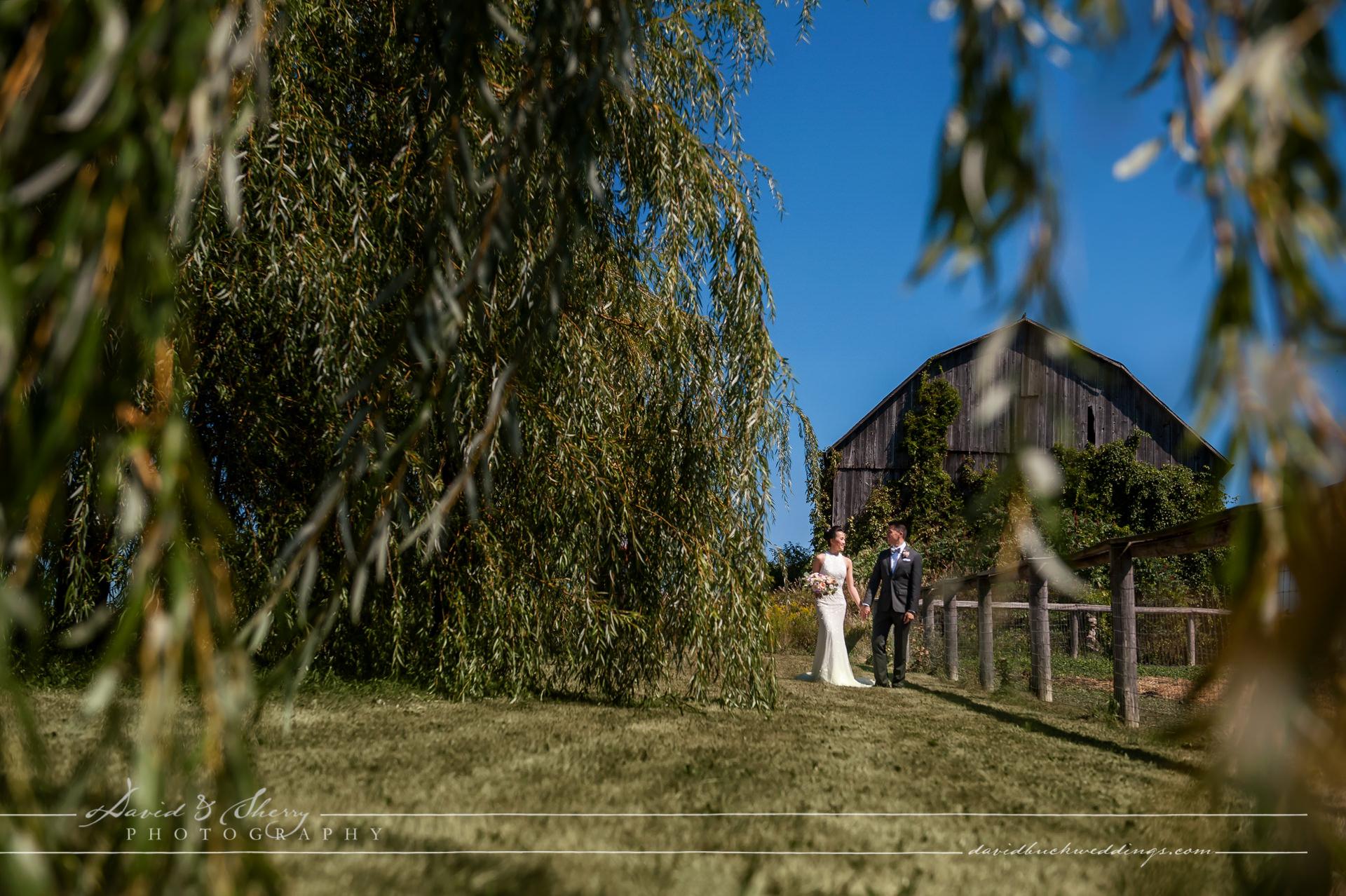 waterstone-estate-wedding-david-sherry-photography-simon-crystal-012