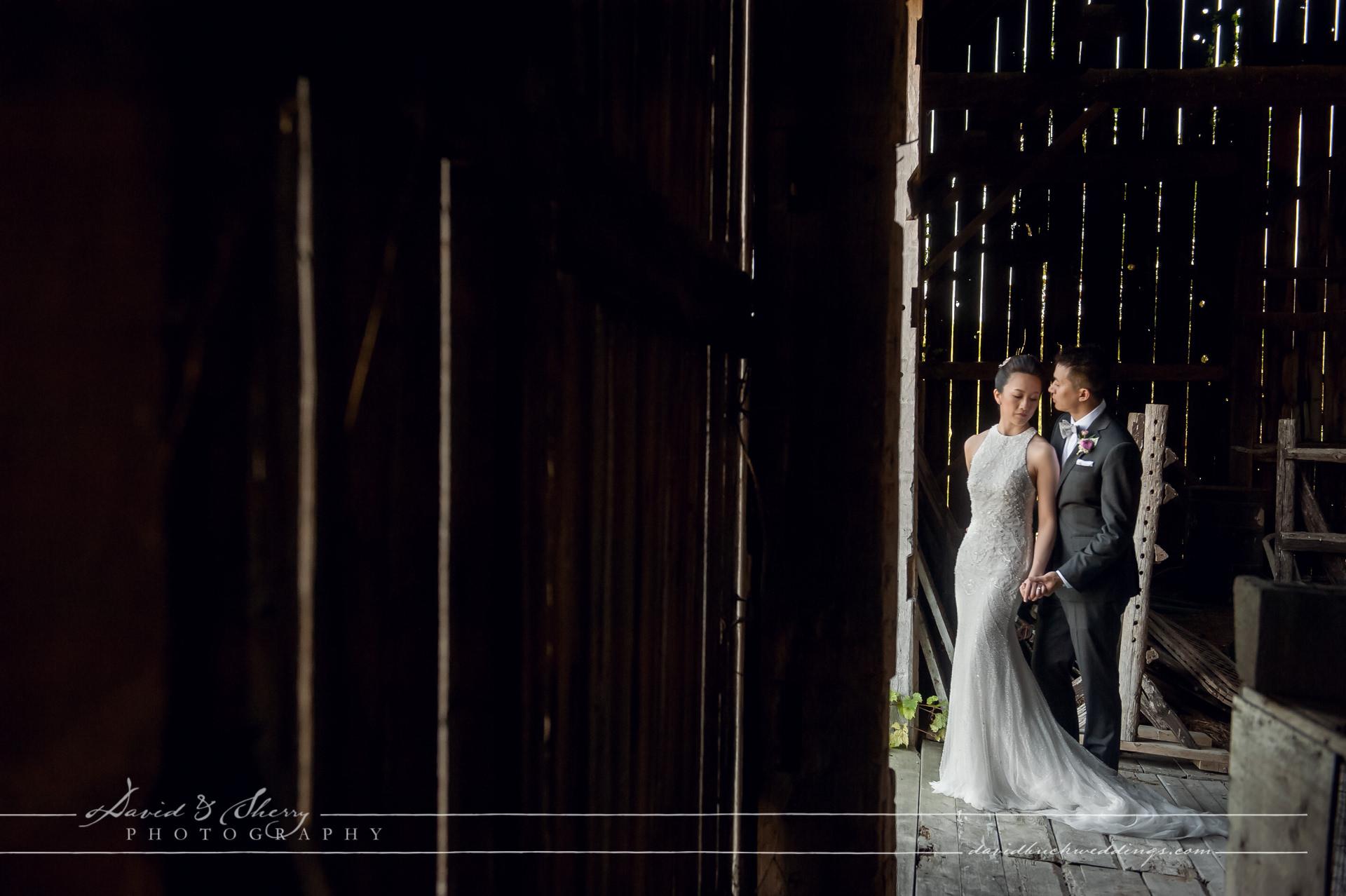 waterstone-estate-wedding-david-sherry-photography-simon-crystal-014