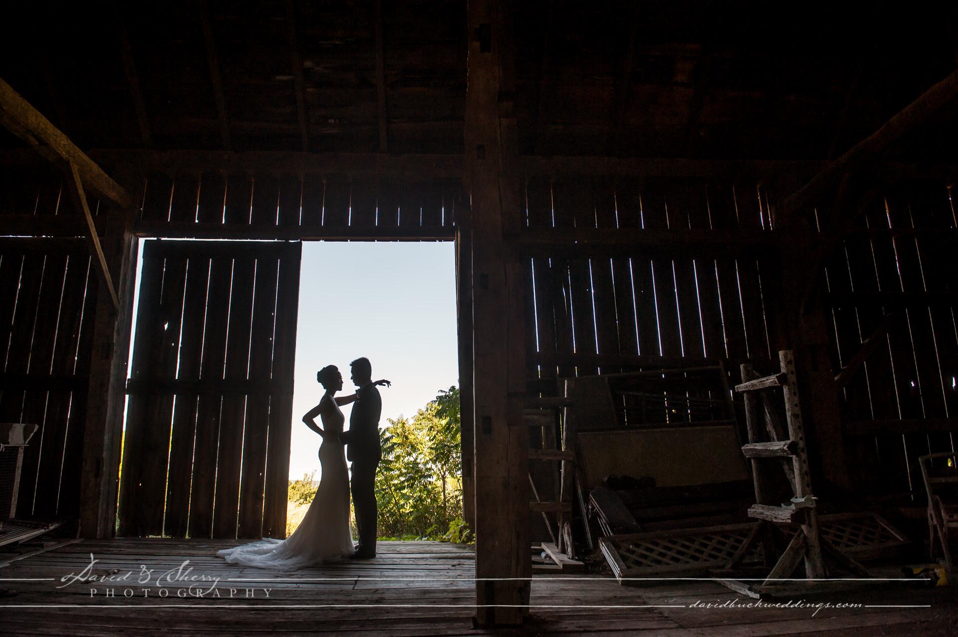 waterstone-estate-wedding-david-sherry-photography-simon-crystal-015