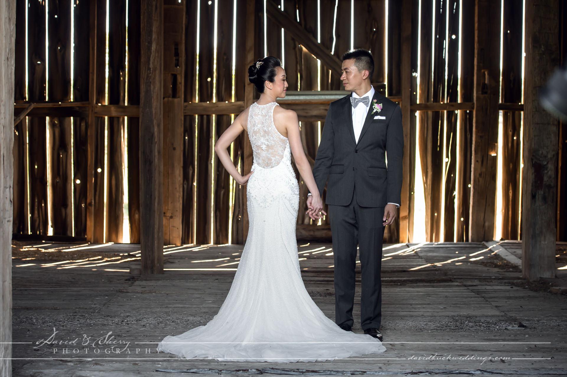 waterstone-estate-wedding-david-sherry-photography-simon-crystal-016
