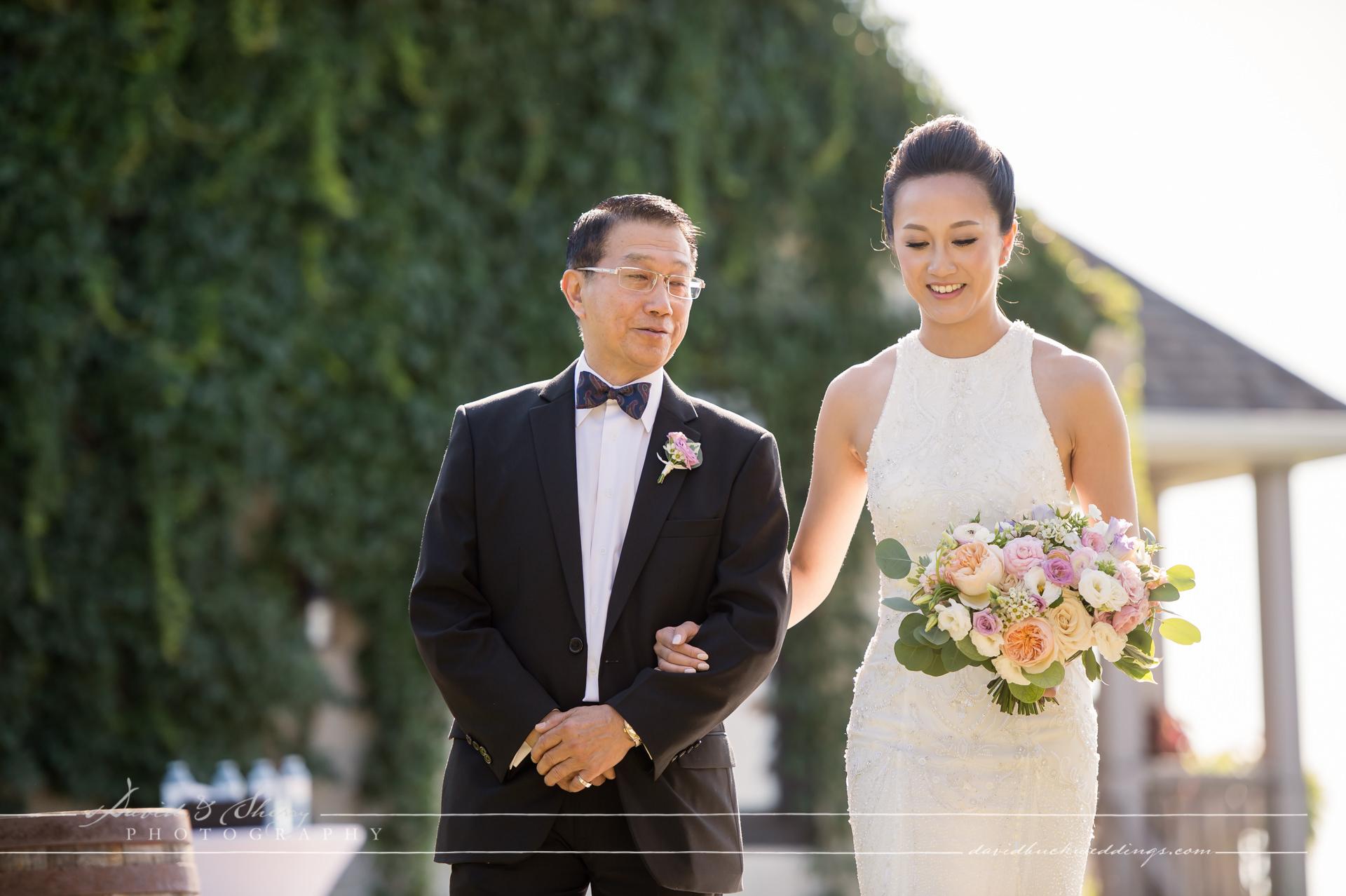 waterstone-estate-wedding-david-sherry-photography-simon-crystal-018