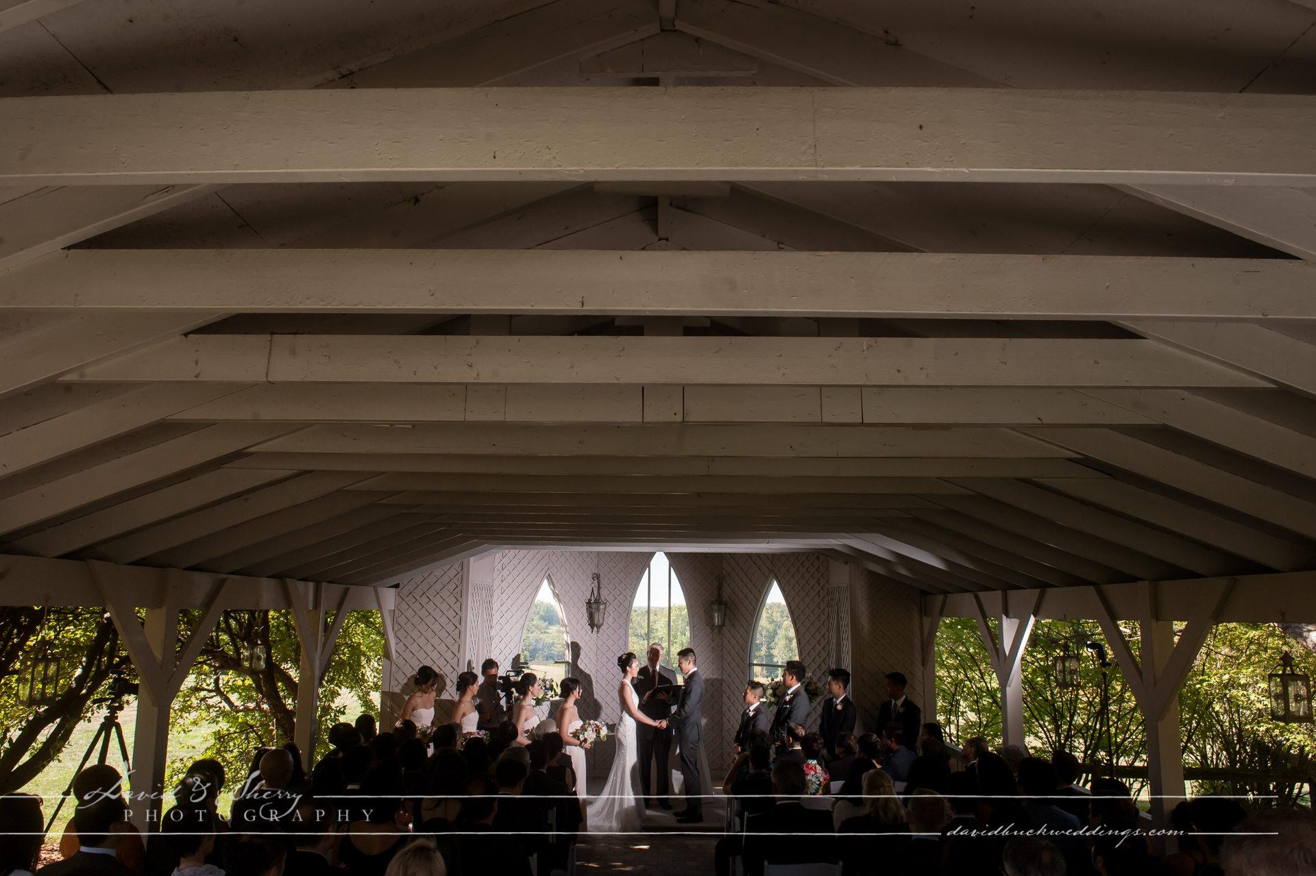 waterstone-estate-wedding-david-sherry-photography-simon-crystal-019