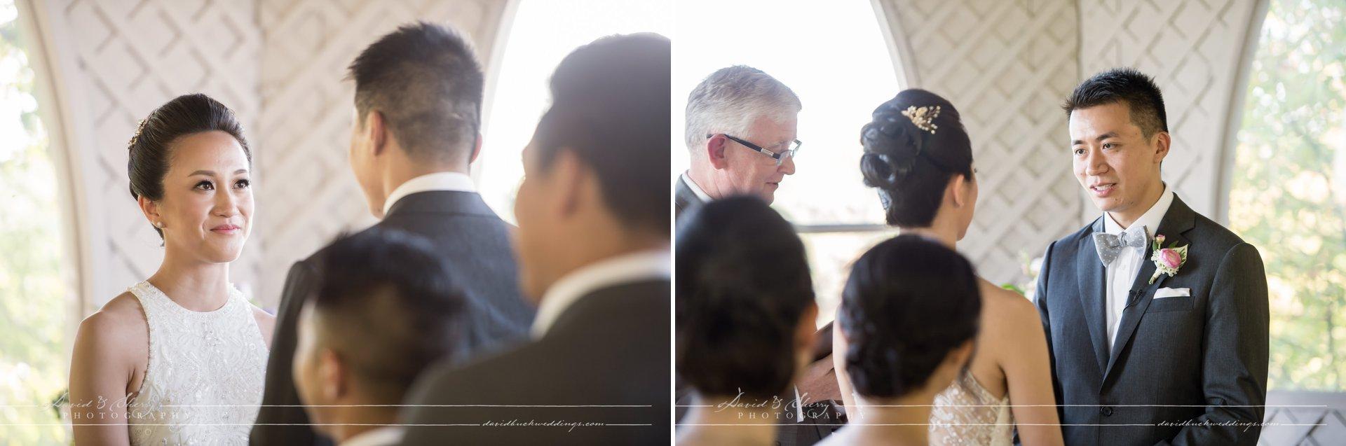 waterstone-estate-wedding-david-sherry-photography-simon-crystal-020