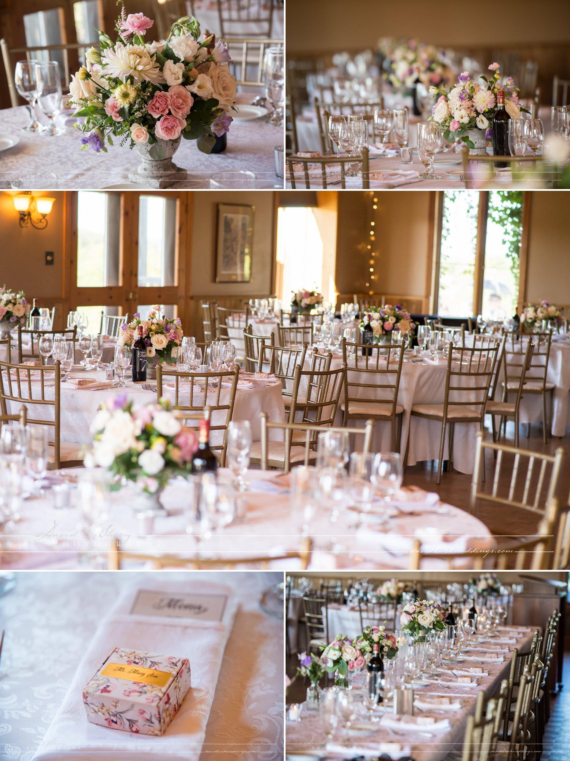waterstone-estate-wedding-david-sherry-photography-simon-crystal-027