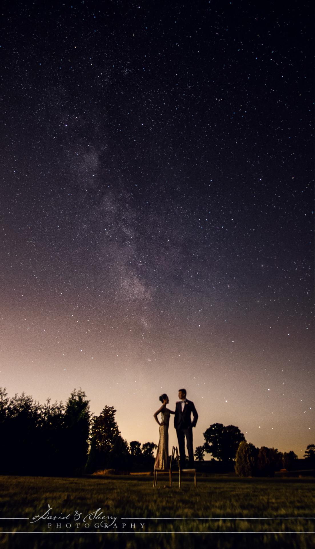 waterstone-estate-wedding-david-sherry-photography-simon-crystal-030
