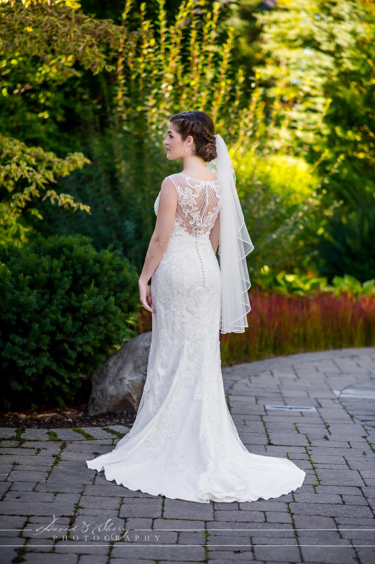 lora-bay-wedding-009
