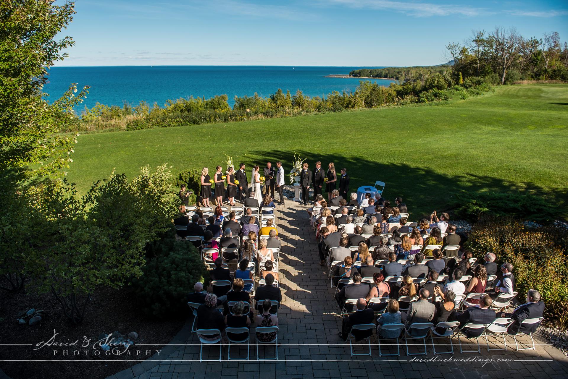 lora-bay-wedding-012