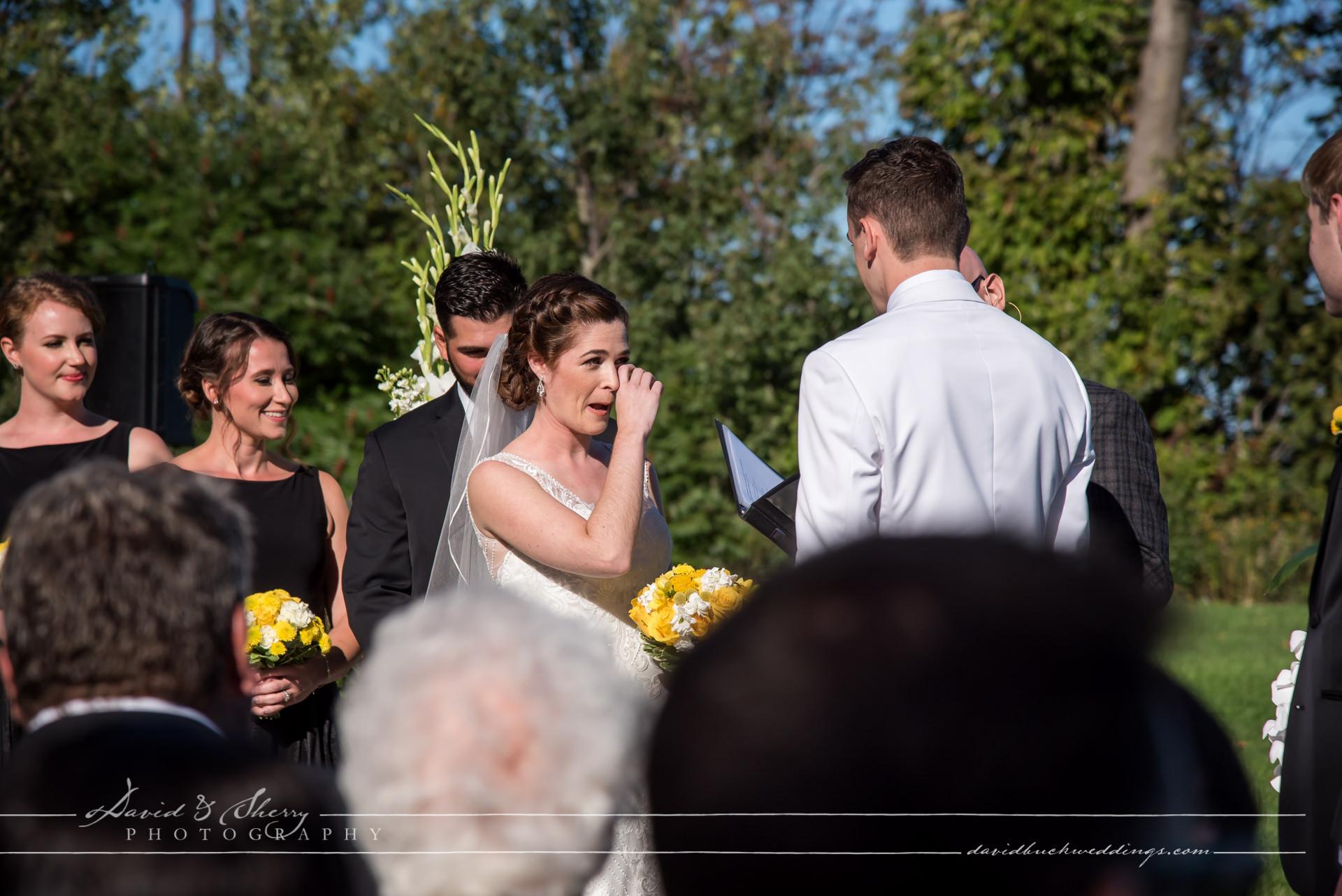 lora-bay-wedding-013