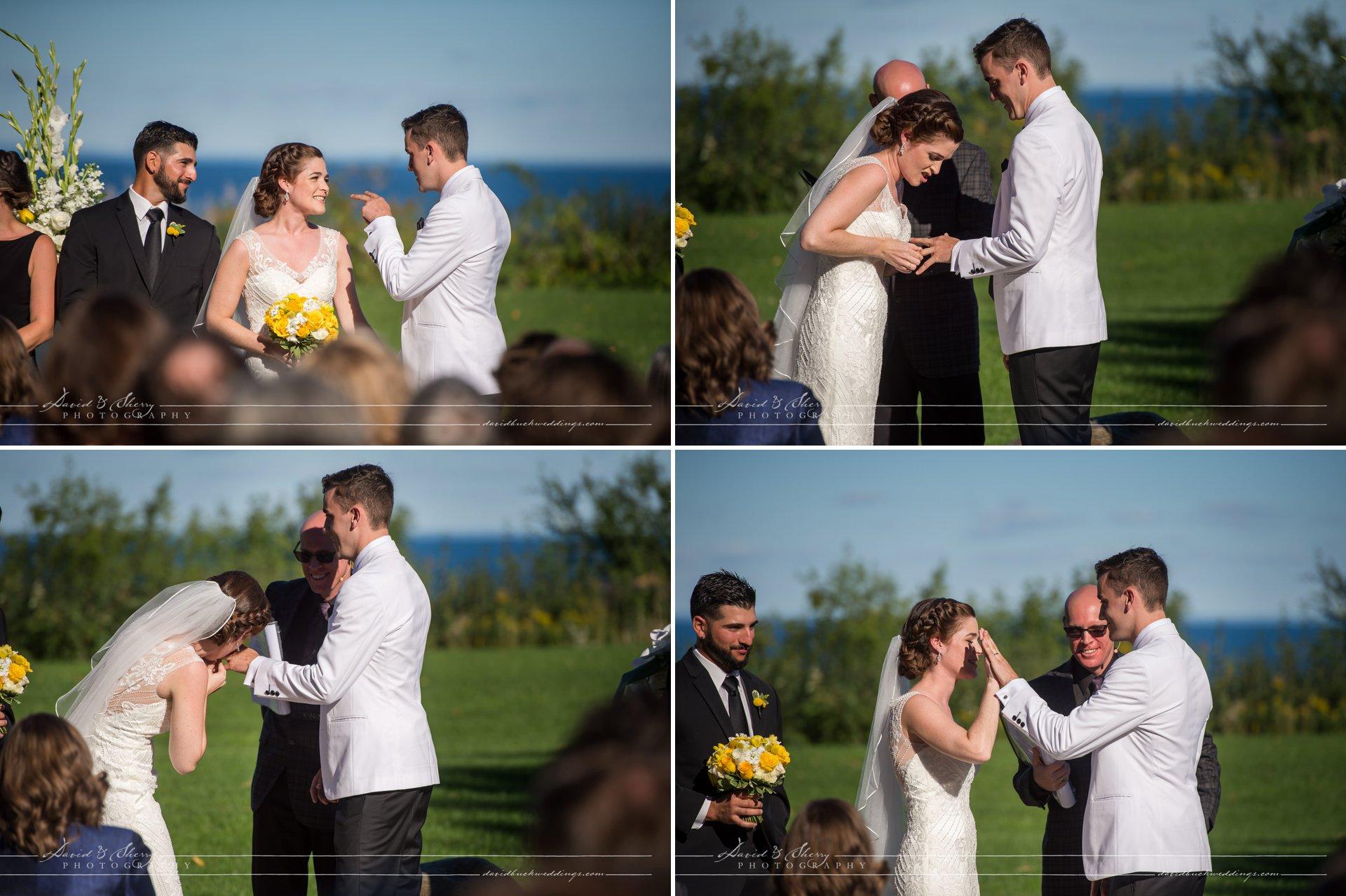 lora-bay-wedding-014