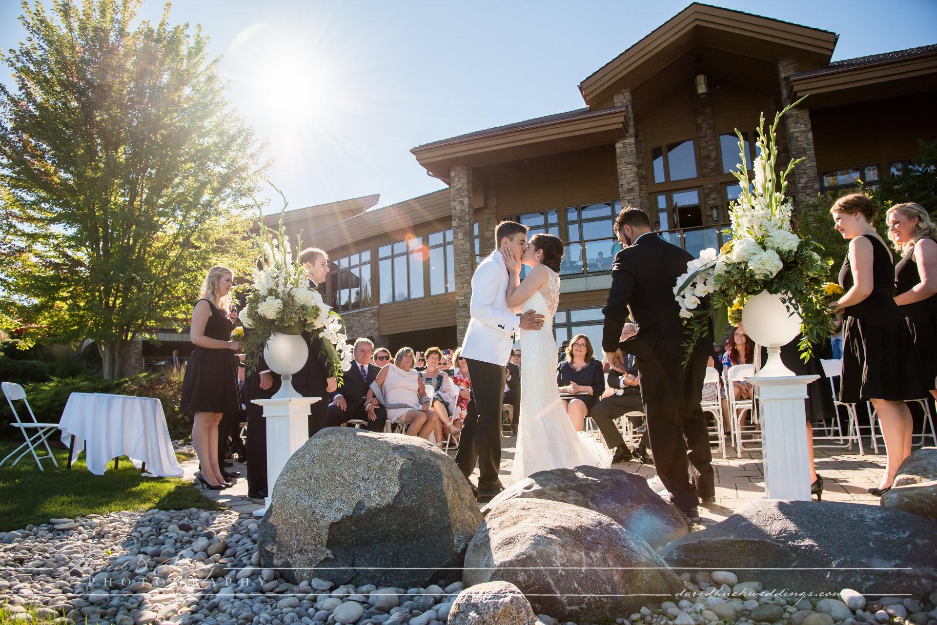 lora-bay-wedding-015
