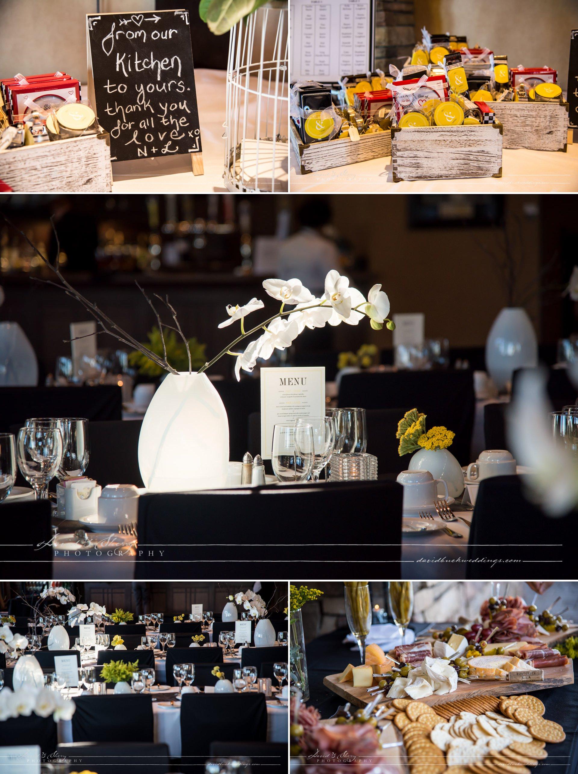 lora-bay-wedding-016