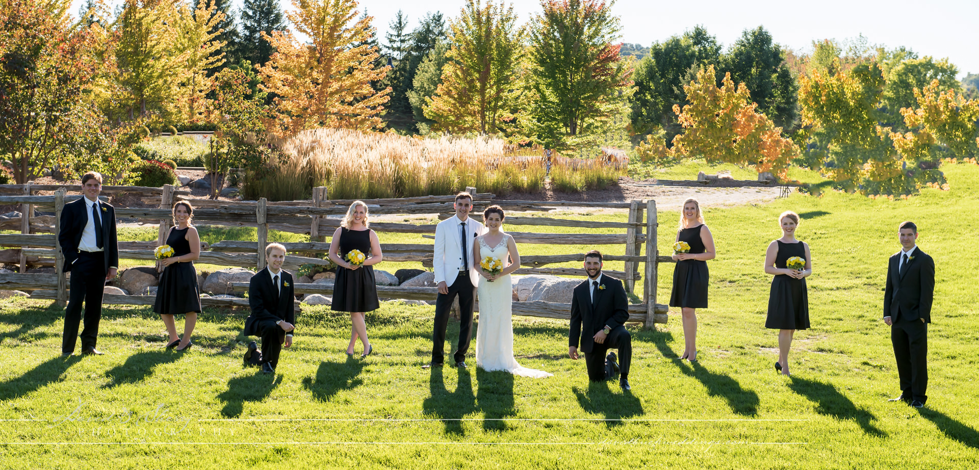 lora-bay-wedding-017