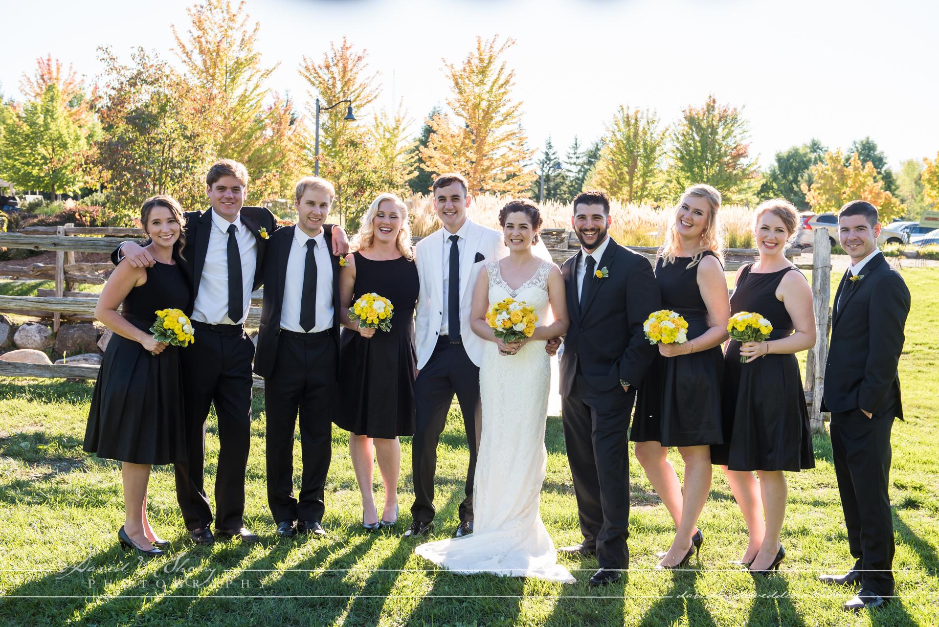 lora-bay-wedding-018