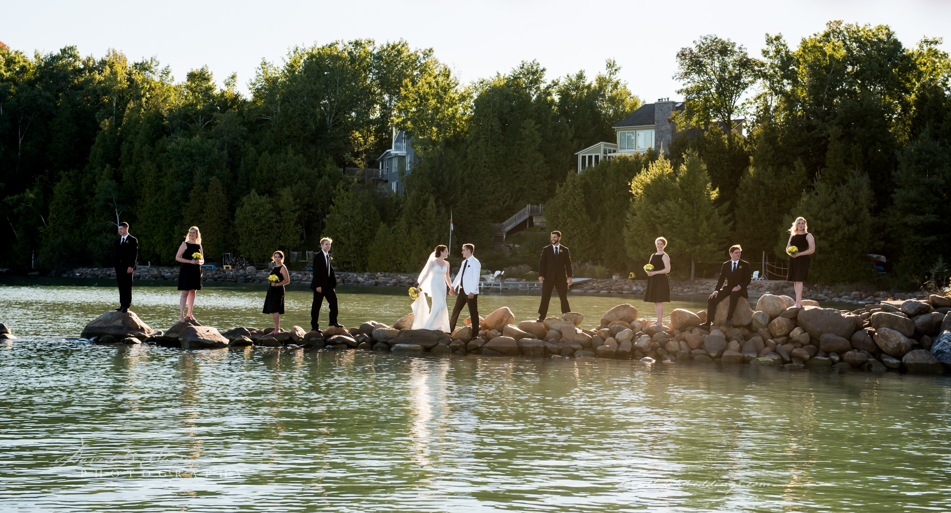 lora-bay-wedding-020