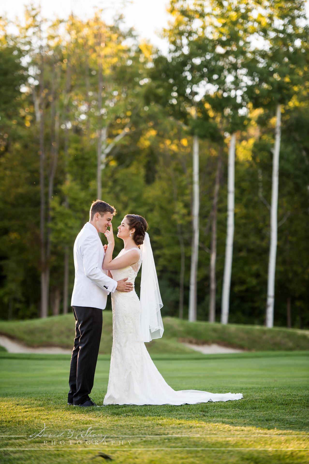 lora-bay-wedding-022