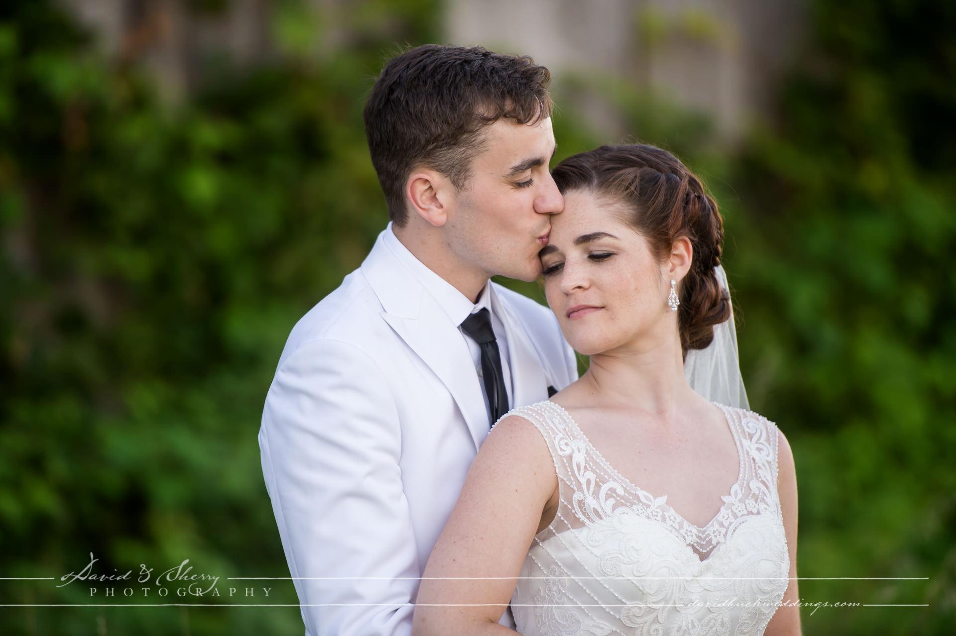 lora-bay-wedding-025
