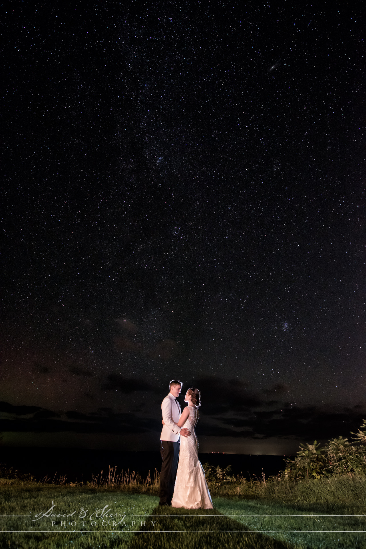 lora-bay-wedding-029